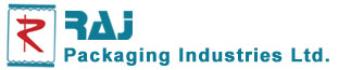 Raj Packaging Industries Ltd.